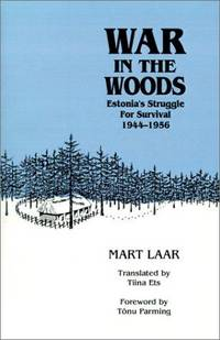 War in the Woods