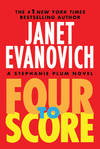 image of Four to Score (Stephanie Plum Novels)