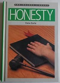 Honesty (Values Library)