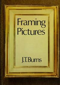Framing Pictures
