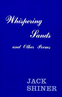 Whispering Sands and Other Poems