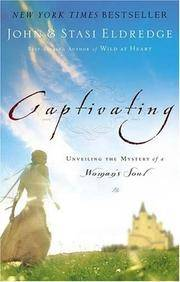 Captivity, Unvailing the Mystery of a Womans Soul