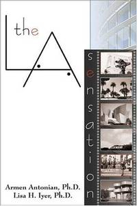 The L.A. Sensation (AKA The LA Sensation)