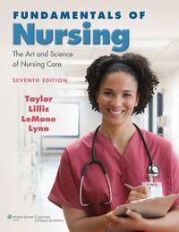 Southwest Baptist University Nursing Package