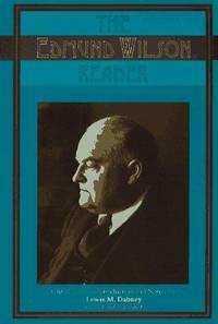 The Edmund Wilson Reader