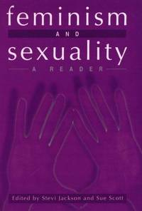 Feminism and Sexuality