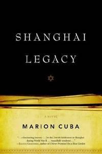 SHANGHAI LEGACY