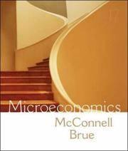 image of Microeconomics: 17th Ed