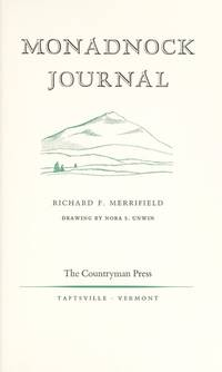 Monadnock Journal