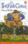 image of Selfish Giant (Penguin Young Readers (Graded Readers))