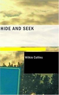 image of Hide and Seek