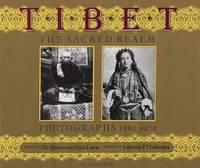 Tibet the Sacred Realm