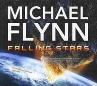 image of Falling Stars: Library Edition