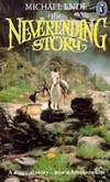 ISBN:9780713915099