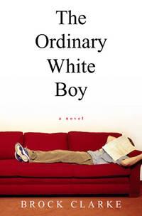 The Ordinary White Boy