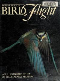 Birdflight