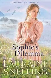 Sophies Dilemma