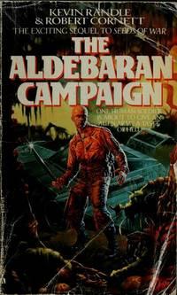 The Aldebaran Campaign (Seeds of War Sequel)