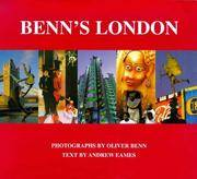 Benn's London : Everyone's London, Culture, Leisure, Trading and Shopping, Pads and Palaces, Rural London, the River