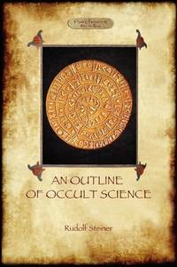 image of An Outline of Occult Science (Aziloth Books)