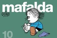 Malfada 10