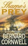 image of Sharpe's Prey (Richard Sharpe's Adventure Series #5)