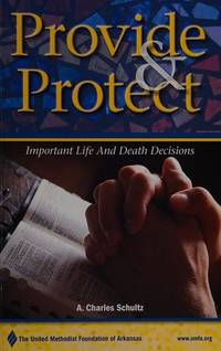 Provide & Protect