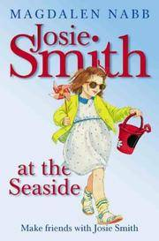 Josie Smith At the Seaside