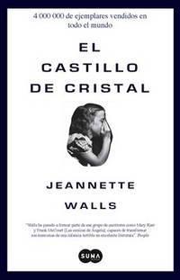 El Castillo De Cristal the Glass Castle