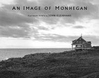 An Image of Monhegan