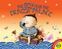 The Boy from the Dragon Palace (Fiction Readalong)