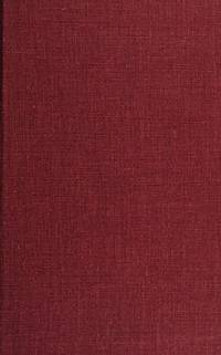 A Bibliography of the Works of Mark Twain, Samuel Langhorne Clemens: A List of First Editions in...