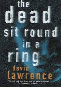 The Dead Sit Round in a Ring (Ds Stella Mooney, 1...