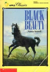 Black Beauty (Apple Classics)