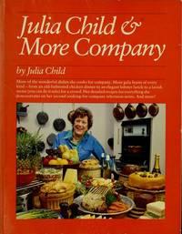 Julia Child and More Company