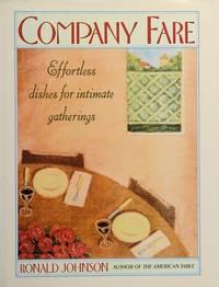 Company Fare
