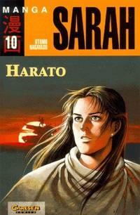 Harato