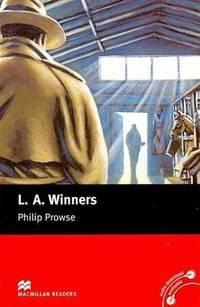 L.A. Winner