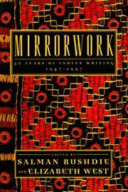 Mirrorwork