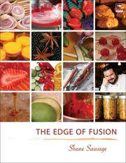 The Edge of Fusion