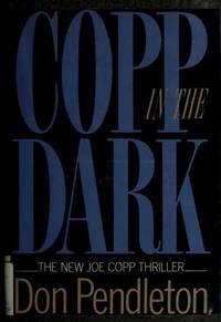 Copp In the Dark