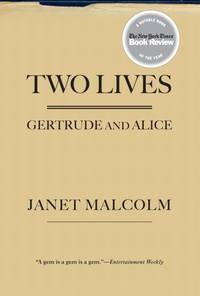 Two Lives: Gertrude & Alice