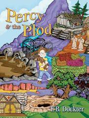 Percy & the Plod (The Percy Veerance Adventure Series Book #1)