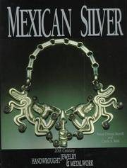 MEXICAN SILVER, 20th Century Jewelry, Handwrought & Metalwork