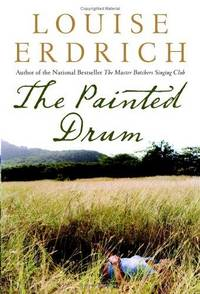 The Painted Drum : A Novel