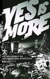 image of Yes Is More: An Archicomic on Architectural Evolution