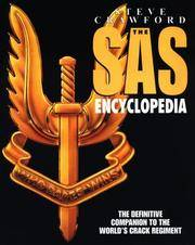 The SAS Encyclopedia