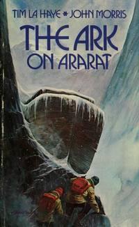 The Ark On Ararat