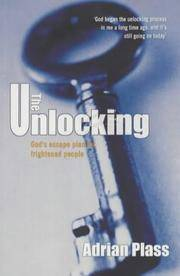 The Unlocking