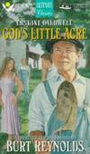 image of God's Little Acre (Ultimate Classics)